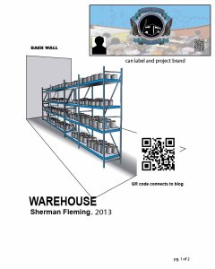 warehouse_plan