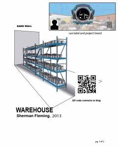 warehouse_plan